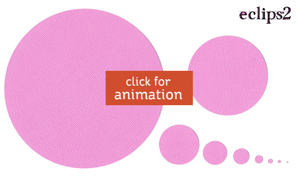 animation-hero