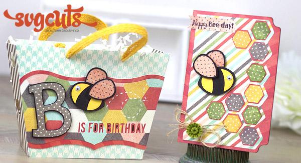 birthday-bee-spring-bag-gift-card-svg-hero