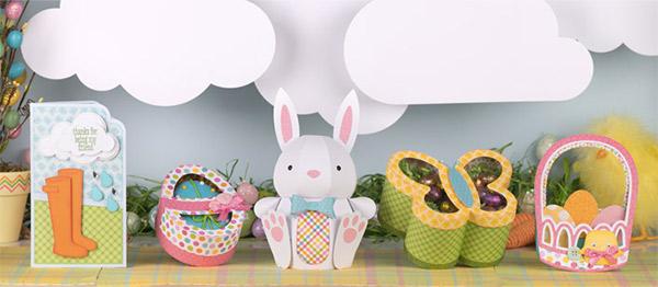 bunny-hop-svg