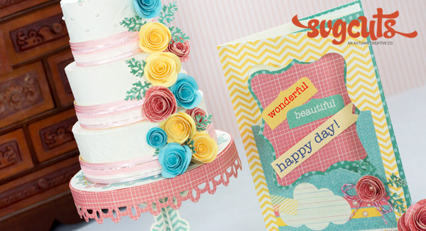 cake-stand-birthday-wedding-card-gift-svg-hero