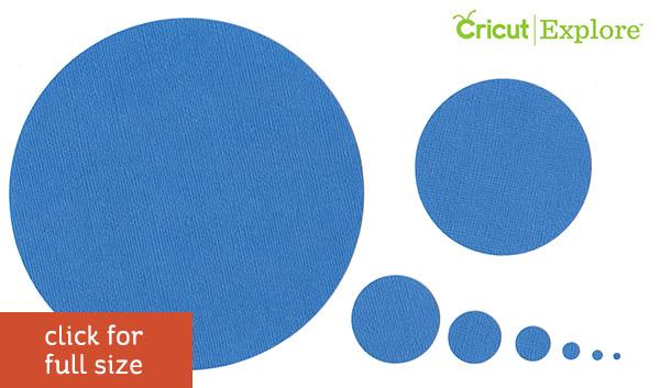 circle-test-explore-small