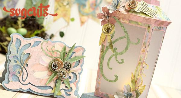 spring-card-lantern-gift-svg-hero
