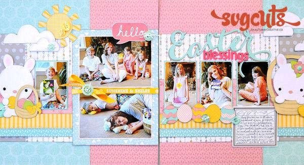 easter-spring-scrapbook-page-layout-svg-hero