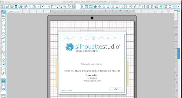 silhouette-studio-version-3-hero