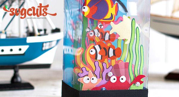 3d-aquarium--fish-toy-decoration-nightlight-svg-hero