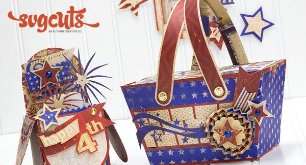 4th-july-basket-card-gift-set-svg-hero