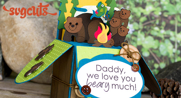 camp-fathers-day-card-svg-hero