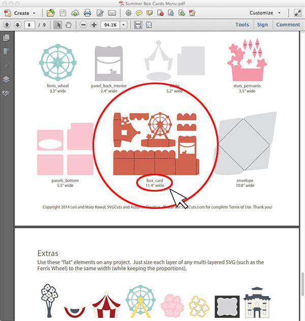 cricut-design-space-09-pdf-dimensions