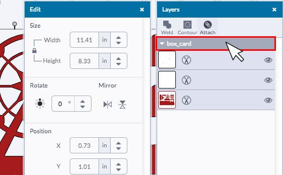 cricut-design-space-12-select-layer