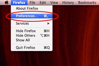 firefox-preferences-mac
