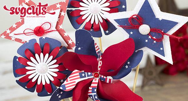 july-4th-patriotic-centerpiece-decoration-svg-hero