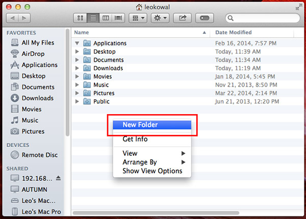 new-folder-mac-os