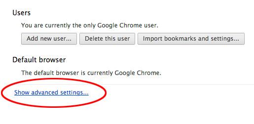 show-advanced-settings-google-chrome