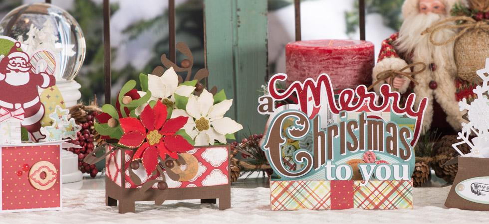 box-cards-christmas-hero-large