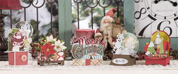 christmas-box-cards