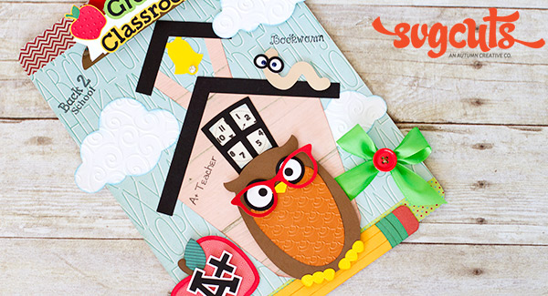 back-to-school-clipboard-teacher-gift-svg-hero