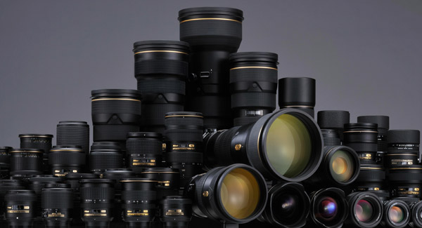 lens-buying-guide