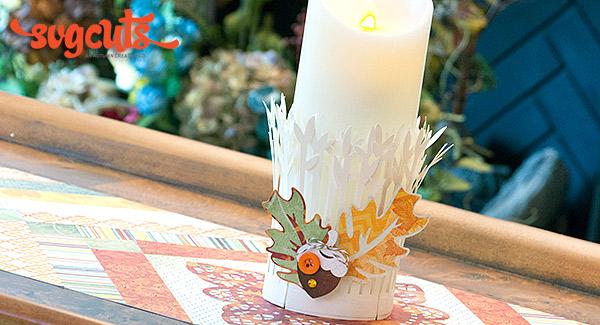 fall-trio-decoration-thanksgiving-paper-svg-hero