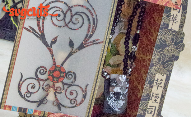 jewelry-armoire-gift-decor-diy-svg-hero