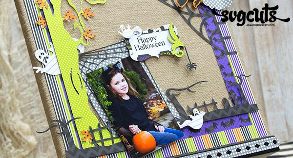 halloween-altered-canvas-scrapbook-diy-svg-hero