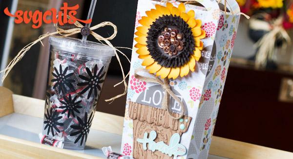 sunflower-fall-thank-you-gift-svg-hero