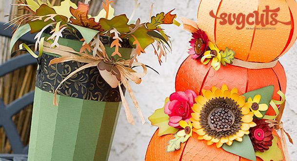 fall-thanksgiving-pumpkin-centerpiece-decoration-svg-hero