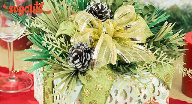 christmas-holiday-giftbox-centerpiece-decoration-svg-hero