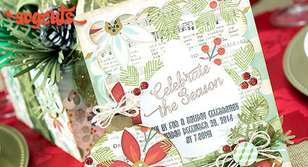 christmas-holiday-party-invitation-svg-hero