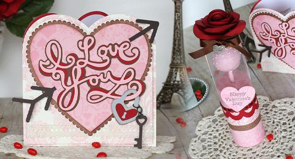 valentine-card-cake-pop-box-hero