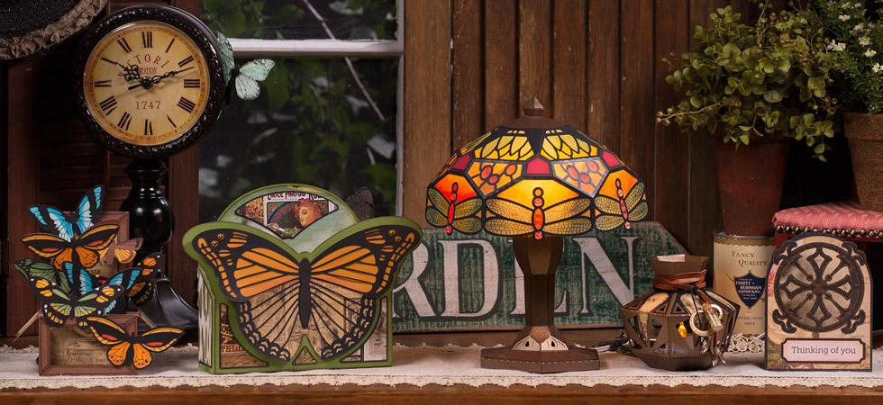 boho-butterflies-blog-hero-large
