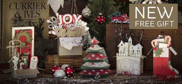 more-christmas-box-cards-blog-hero