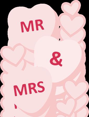 Mr-&-Mrs-Card