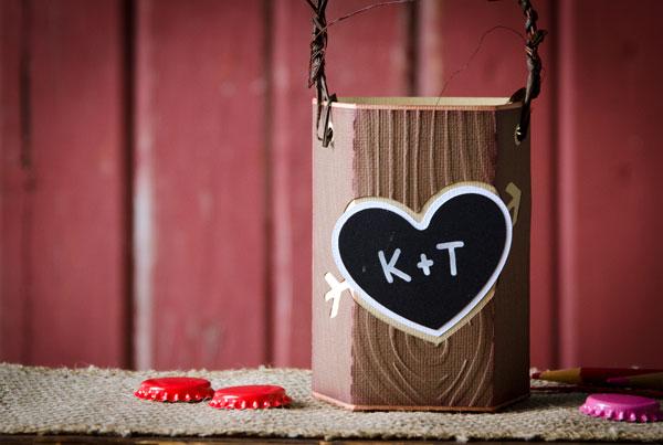 Valentines-Tree-Bag-Hero