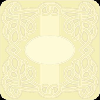 Celtic Card