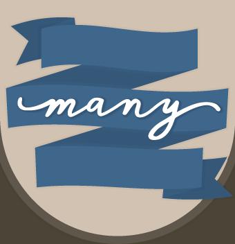 Free SVG File – 03.21.16 – Banner Card