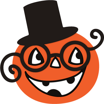 Free SVG File – 10.11.16 – Dapper Jack