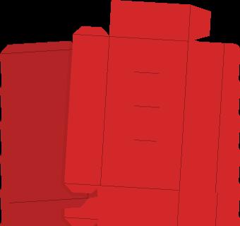 Free SVG File – 12.16.16 – Cozy Socks Gift Box