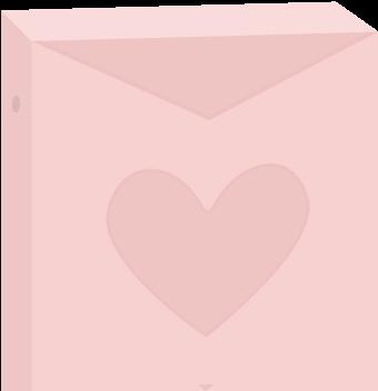 Free SVG File – 01.24.17 – Mini Favor Box