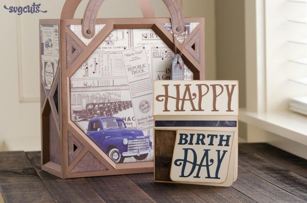 Happy-Birthday-Card-Bag