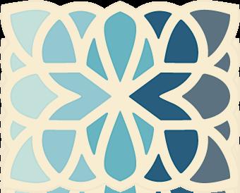 Free SVG File – 03.16.17 – Mia's Card