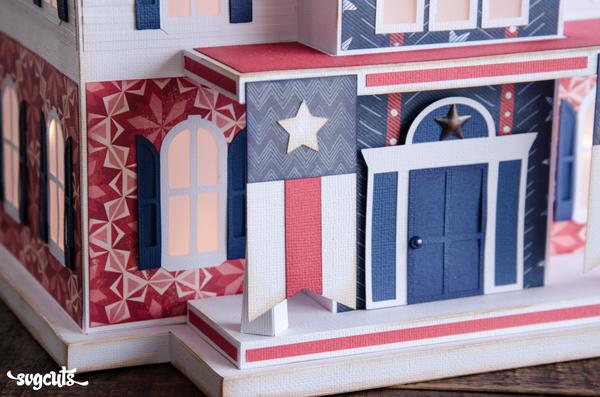 patriotic-maple-manor_06
