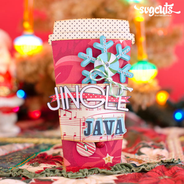 SVGCuts-Paper-Coffee-Cup-Card