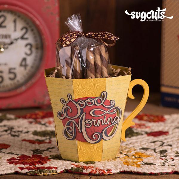 SVGCuts-Paper-Coffee-Mug
