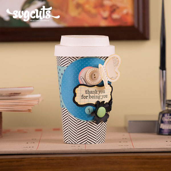 SVGCuts-Paper-Coffee-To-Go-Cup