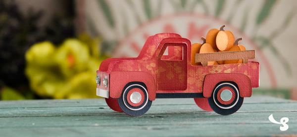 pumpkin-truck-blog-hero