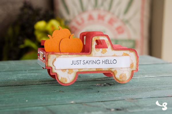 pumpkin-truck-blog03