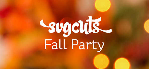 svgcuts-fall-party-blog-hero