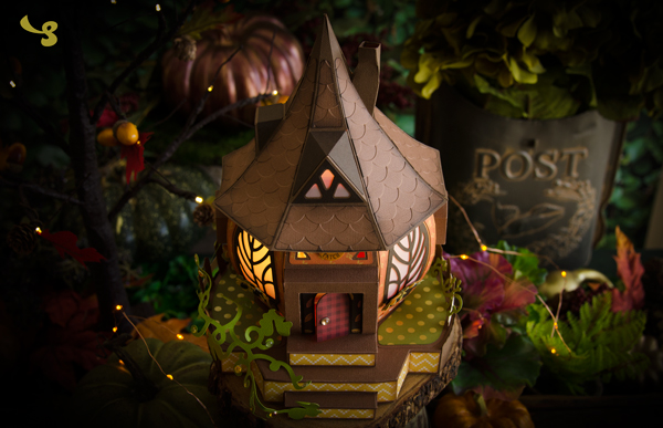 pumpkin-cottage-blog