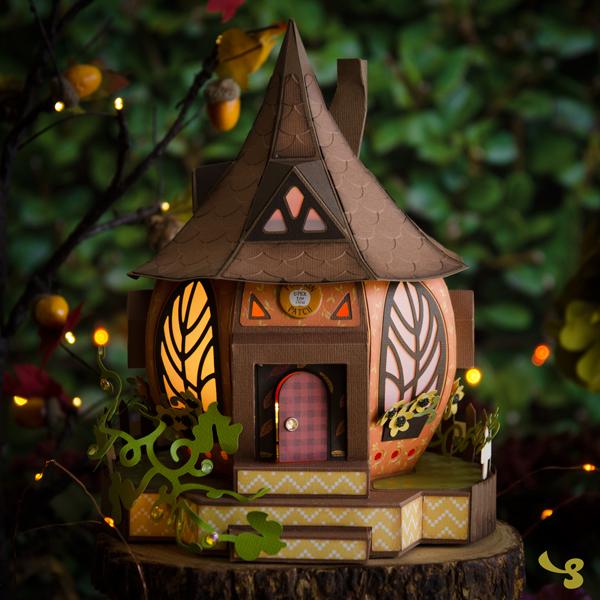 pumpkin-cottage-blog_03