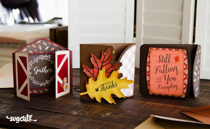 Autumn-Gatefold-Cards-SVG-Kit-SVGCuts